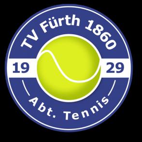 Franken_Challenge_Fuerth_Logo_RZ01_20161212-1_1024
