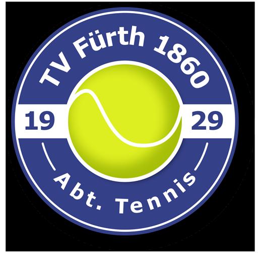 Jahreshauptversammlung der Tennisabteilung