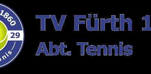 TV-Fürth-1860-Tennisabteilung-Logo_Einsatz_sehr-klein_text