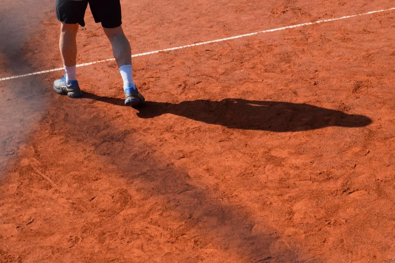 Hauptversammlung Tennisabteilung 2019