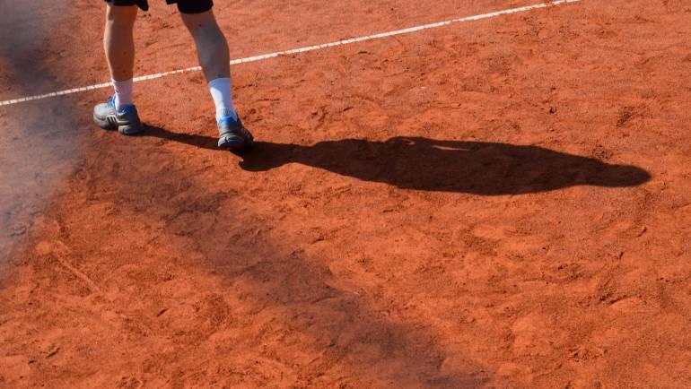 Hauptversammlung Tennisabteilung 2020
