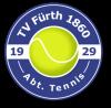 Franken_Challenge_Fuerth_Logo_RZ01_20161212-1_256