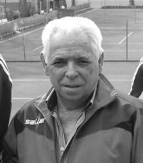 Pedro Llorente