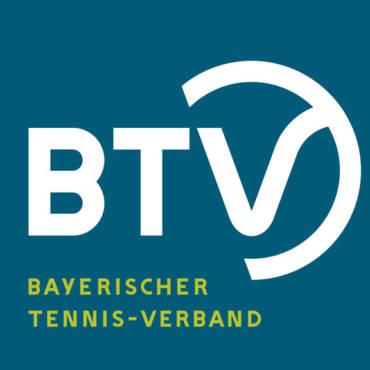 BTV Sommer                      Wettspielrunde 2021